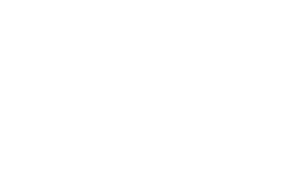 Accredia Intertek Facon
