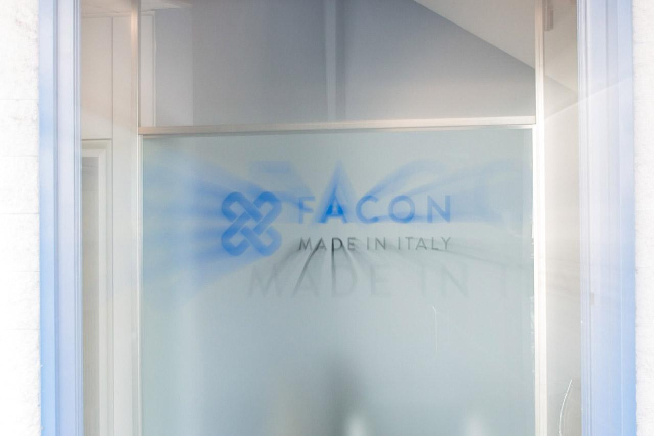 Facon Srl si occupa dello sviluppo e della commercializzazione di cablaggi elettrici