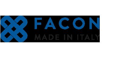Facon Electronica