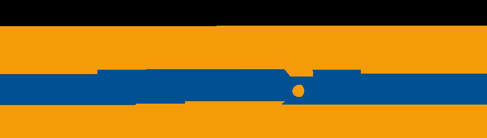 Logo Cooperativa sociale Onlus Il Calabrone